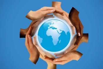 Evento também aborda metas africanas para as próximas cinco décadas.