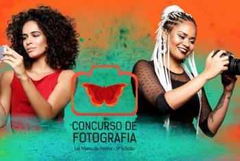 As fotos vencedoras serão publicadas em livros organizados pela Câmara dos Deputados. Foto: Matriz Comunicação
