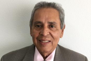 Jose Enrique Zelaya Bonilla.