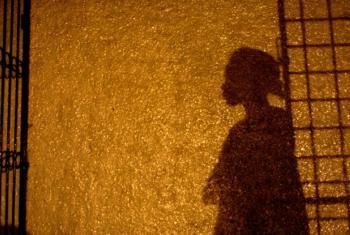 O Unodc calcula que no mundo todo, 79% das vítimas de tráfico humano são exploradas sexualmente. Foto: Unodc