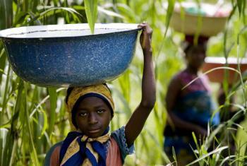 Doenças Tropicais Negligenciadas. Foto: Irin/Kate Holt