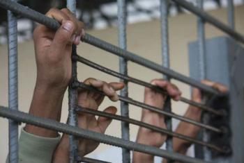 Este ano, pelo menos 106 pessoas foram executadas no país árabe. Foto: Acnur/V. Tan
