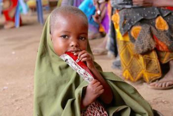 Foto: Unicef Somalia-Makundi