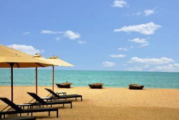 Foto: Organização Mundial do Turismo, OMT