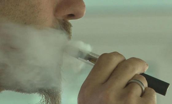 Считается ли электронная сигарета табачным изделием купить атомайзер к электронной сигарете