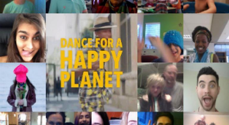 Фото с сайта кампании