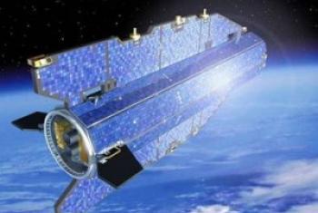 «Он рассказал нам о тайнах космического пространства и о потенциале каждого из нас», - написал глава ООН о Стивене Хокинге