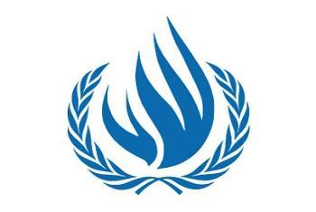 Управление Верховного коммисара ООН по правам человека