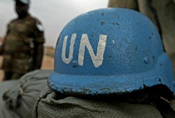 Миссия ООН в Мали стала одной из самых опасных миротворческих операций.