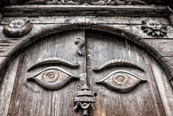 Музеи Непала. Фото ЮНЕСКО