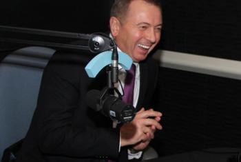 Глава МИД Беларуси В.В. Макей. Фото ООН