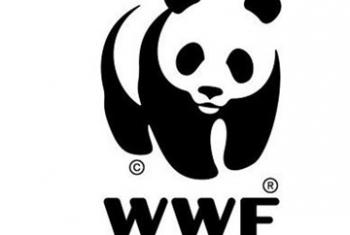 Всемирный фонд дикой природы России