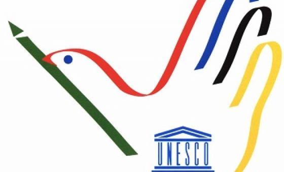 Picha:UNESCO