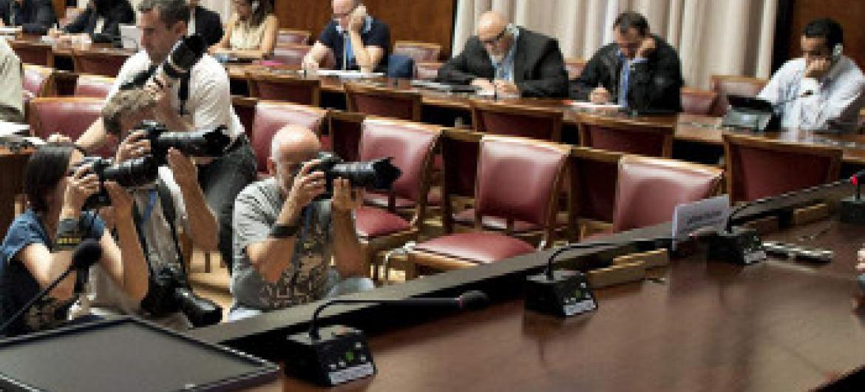 Photo: Jean-Marc Ferré(UN News Centre)