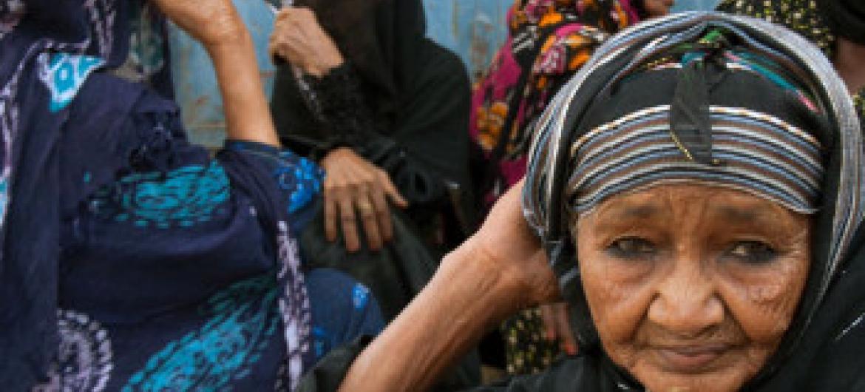 Yemen. Picha@OCHA/Eman Al-Awami(UN News Centre)
