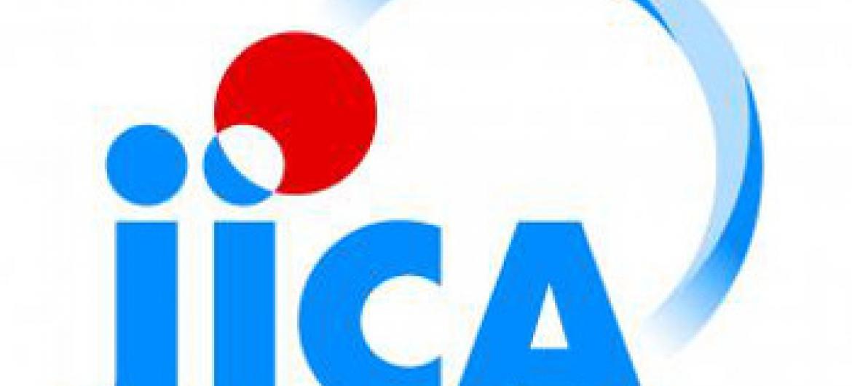 Picha:UNRWA