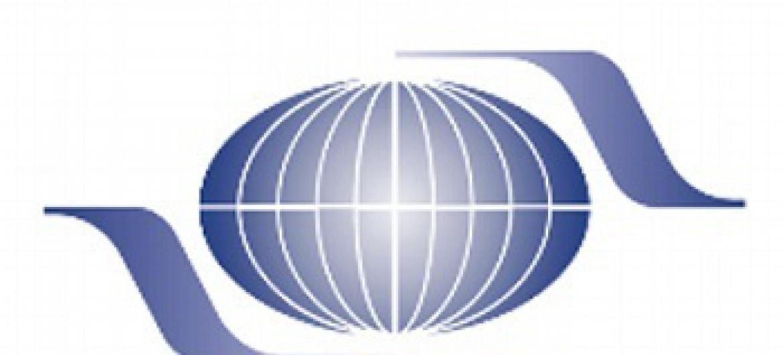 Nembo ya WTO@WTO