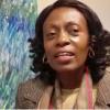 Dkt. Josephine Ojiambo, Naibu Katibu Mkuu wa Jumuiya ya Madola. Picha: UM/Idhaa ya Kiswahili
