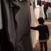 Kituo cha muda cha wahamiaji. Picha: UNHCR