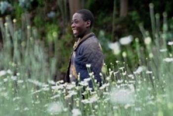 Uhifadhi wa mazingira (Picha:UN Poverty and Environment Initiative )