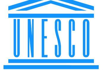 Nembo la UNESCO