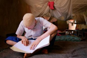 @UNICEF Tanzania/Giacomo Pirozzi