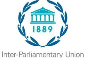 mnembo wa IPU @IPU