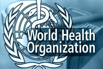 Picha@UN WHO