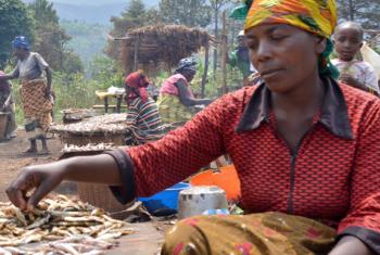 Picha: UNDP/DRC