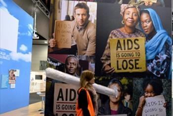 Picha@UNAIDS