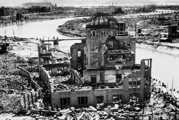 Hiroshima. Picha@