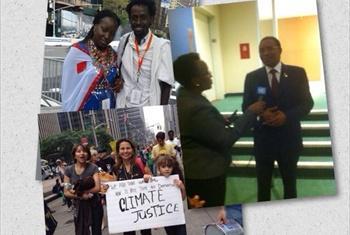 Wiki ya mkutano wa Baraza Kuu la 69.Picha ya UM/Idhaa ya kiswahili