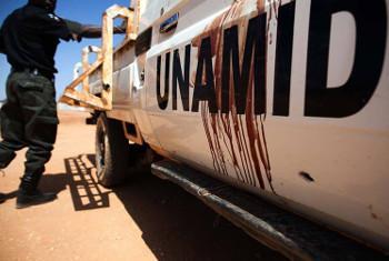 Picha: UNAMID