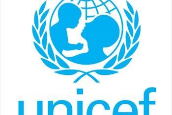 Nembo ya UNICEF