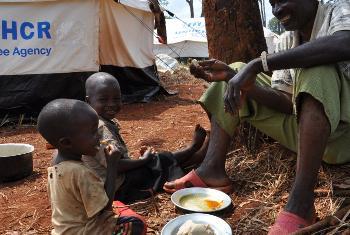 Picha na UNHCR