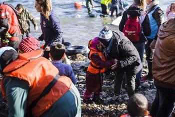 Picha:UNHCR
