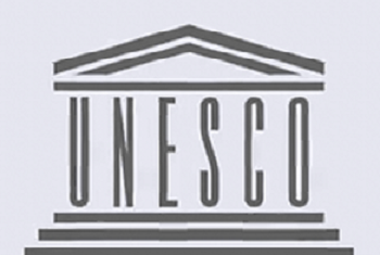 Picha: UNESCO Logo