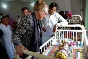 Picha: UNICEF/PAKA2015-00278/Zaidi