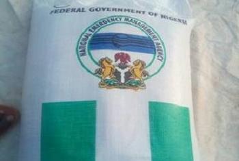 Picha:WFP_Nigeria