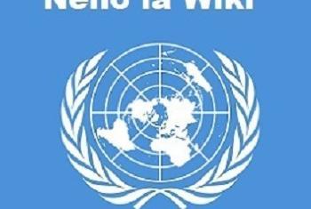 Neno la wiki - Supu na Mwengo