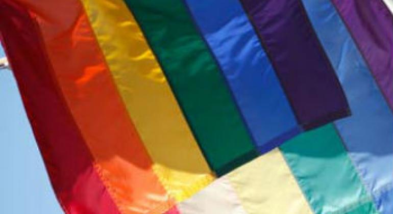 艾滋病规划署图片