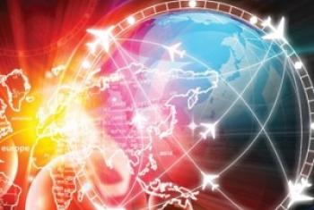 国际民航组织图片