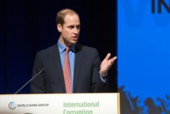世界银行图片