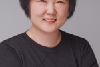 第19届欧莱雅——联合国教科文组织杰出女科学家获得者、中国科学技术大学年轻女化学家龙冉