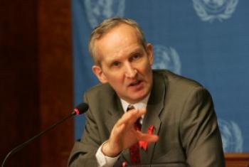 世界卫生组织驻华代表处图片