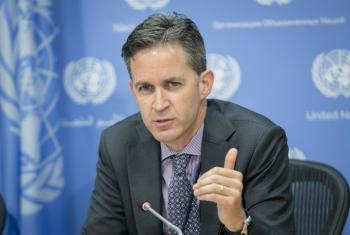 联合国图片/Manuel Elias